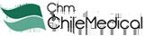 logo_button